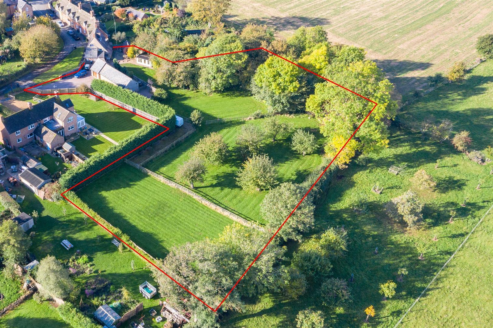 6 The Lane aerial v1.jpg
